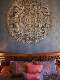 Asian Wall Decor Best 25 Carved Wood Wall Art Ideas On Pinterest Thai Decor