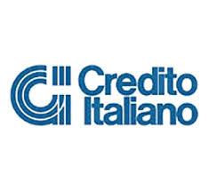 Credito Italiano