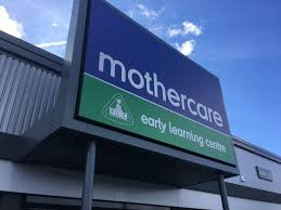 mobile deals aimed at black latest black friday deals at mothercare could save parents