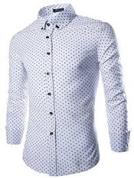 cheap dress shirts with white collars and cuffs buy quality shirt