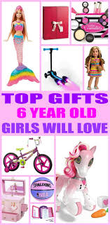 top gifts 6 year will jpg