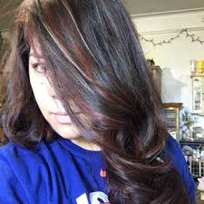 long hair that comes to a point sky point beauty salon 26 photos 22 reviews hair salons 37