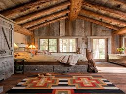 rustic home interior ideas rustic home decor ideas search bedroom with wood