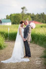 Country Backyard Wedding Alison Marie Photography Ma Wedding U0026 Newborn Photographer
