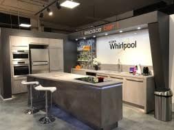 cuisine vannes nos magasins de cuisine à vannes réseau cuisinistes aviva