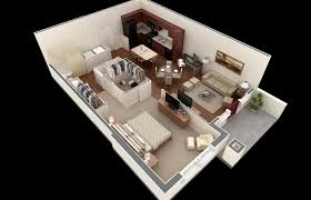 one bedroom cottage plans one bedroom cottage floor plans modern house plans plan one bedroom apartment layouts one bedroom