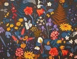 best 25 textile design jobs ideas on pinterest textile jobs