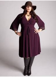 dresses for apple shape 140 best apple shaped me images on clothing curvy
