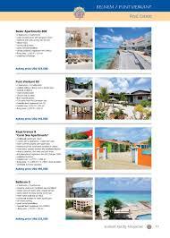 sunbelt realty magazine 39th edition march 2017 by sunbelt