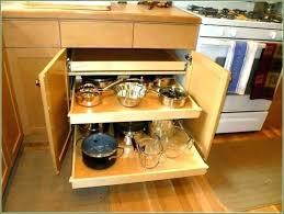 top corner kitchen cabinet ideas upper corner kitchen cabinet upper corner cabinet storage solutions