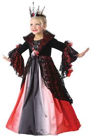 Halloween Costume Kids Girls 29 Vampire Costumes Halloween 2015 Images
