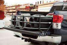 Honda Ridgeline Bed Extender Tundra Bed Extender Ebay