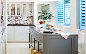 kitchen cabinet outlet ct nice design ideas 12 cabinets express