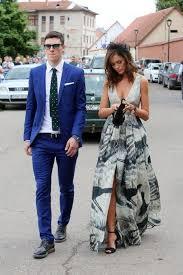 best 25 gorgeous dress ideas on pinterest princess gowns fancy