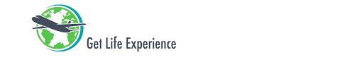 Send Resume Without Job Posting Linux Resume Program Writingwizard X Fc2 Com Caregiver Jobs