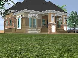 gorgeous 37 5 bedroom bungalow house plans house plans 2 story 5