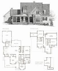 southern living house plans farmhouse revival southern living house plans with hearth rooms elegant farmhouse