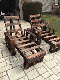 The 25 Best Diy Pallet by The 25 Best Pallet Chaise Lounges Ideas On Pinterest Chaise
