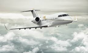 bombardier business aircraft aircraft challenger 650