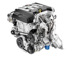 Lamborghini Aventador Dimensions - cadillac will offer triple engine option for ats