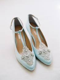 t wedding shoes a guide to wedding shoes for every type of bridal shoe
