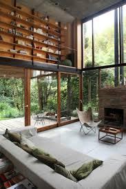 Living Room Design Library Best 20 Modern Library Ideas On Pinterest Home Library Design