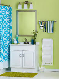 Storage Bathroom Ideas Colors 144 Best Small Bathroom Ideas Images On Pinterest Bathroom Ideas