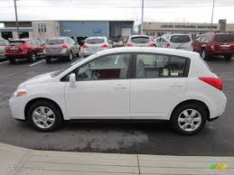 white nissan sentra 2012 car picker white nissan versa hb