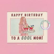 awesome birthday cards for mom alanarasbach com