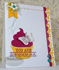 sweet u0027n sassy stamps 2014 year in review day 15 birthday word art