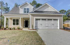 Bill Clark Homes Design Center Wilmington Nc by River U0027s Edge Wilmington Nc