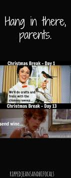 Tuesday Meme - christmas break is almost over the tuesday meme ripped jeans