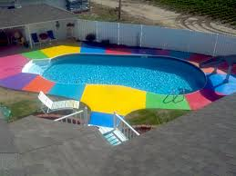 Backyard Pools Tupelo Ms by 59 Best For Our Pool Images On Pinterest Backyard Ideas Patio