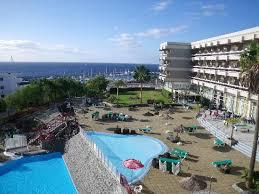 hotel piscine dans la chambre aguamarina piscine vue de la chambre picture of aguamarina golf
