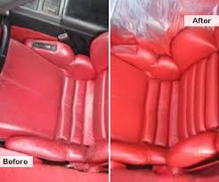 Car Interior Repair Kit Car Auto Leather Vinyl Dyeing Upholstery Fabric Paint Interior