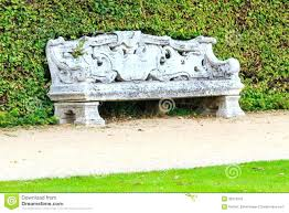 stone benches lowes home design inspirations
