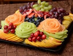 fruit delivery nyc fruit platters and more far rockaway nyfruit platters and more