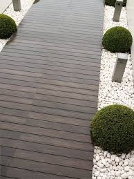 Cheap Patio Flooring Ideas Exterior Flooring Home Design Ideas Homeplans Shopiowa Us