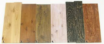 how to refinish alder wood cabinets 6 rustic reclaimed weathered distressed alder wood