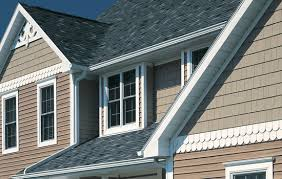vinyl siding polymer shakes photo gallery certainteed idea