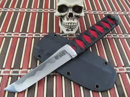 100 custom japanese kitchen knives moritaka as custom gyuto
