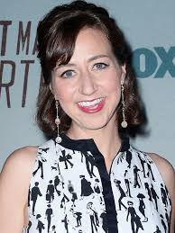 Makeover Shows by Kristen Schaal List Of Movies And Tv Shows Tvguide Com