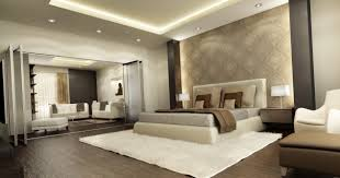 bedroom design bed designs modern bedroom designs for small rooms
