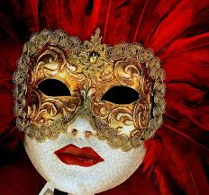 authentic venetian masks venetian masks the history hiding the masks friendly