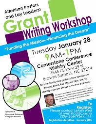 Resume Writting Resume Writing Training Free Resume Example And Writing Download