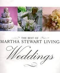 the best wedding planner book 7 wedding planning books every bridezilla must read bridezilla