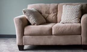 Upholstery Silver Spring Md Top 10 Best Alexandria Va Upholstery Cleaners Angie U0027s List