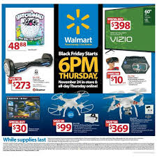 best black friday smartphone deals 2016 walmart u0027s best black friday tech deals