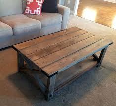 farmhouse coffee and end tables farmhouse coffee table rustic farmhouse coffee table rustic