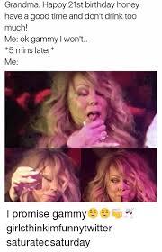21st Birthday Memes - 25 best memes about 21st birthday 21st birthday memes
